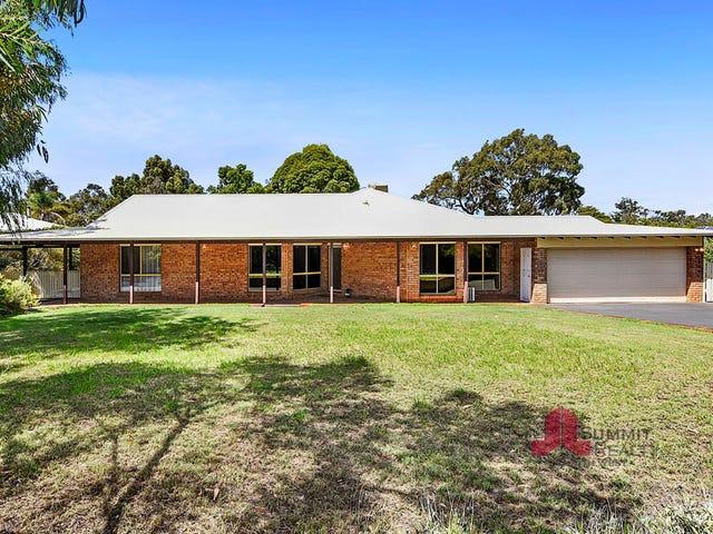 55 Australind Road, Leschenault, WA 6233