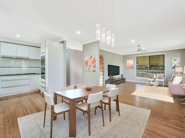 14 Leichhardt Street, Centenary Heights, Qld 4350