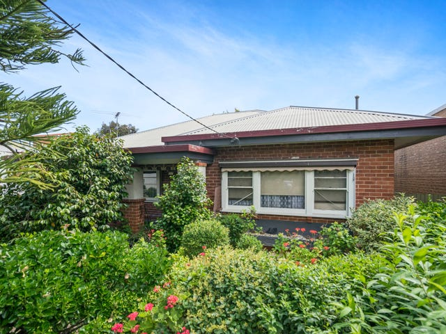 311 Urana Road, Lavington, NSW 2641