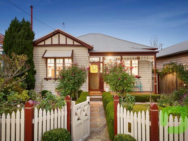 63 Eleanor Street, Footscray, Vic 3011