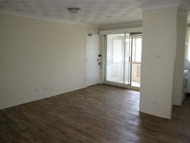 11/20 The Crescent, Penrith, NSW 2750