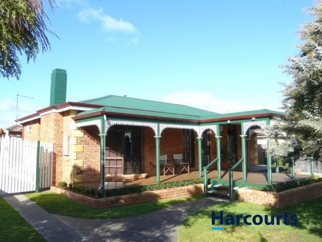 70 Friend Street, George Town, Tas 7253