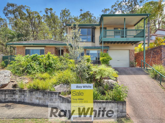 44 Deloraine Drive, Springwood, Qld 4127