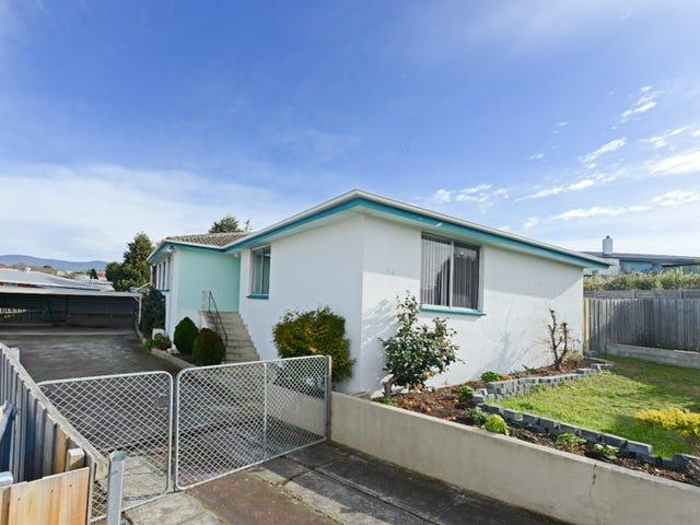 32 McShane Road, Bridgewater, Tas 7030