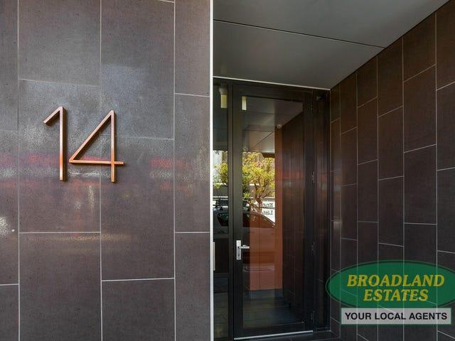 103/14 Gilbert Street, Adelaide, SA 5000