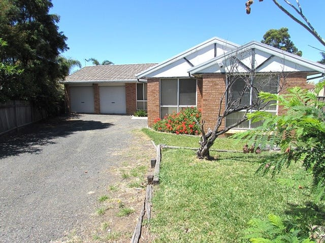 3 Ingrid Place, Hassall Grove, NSW 2761