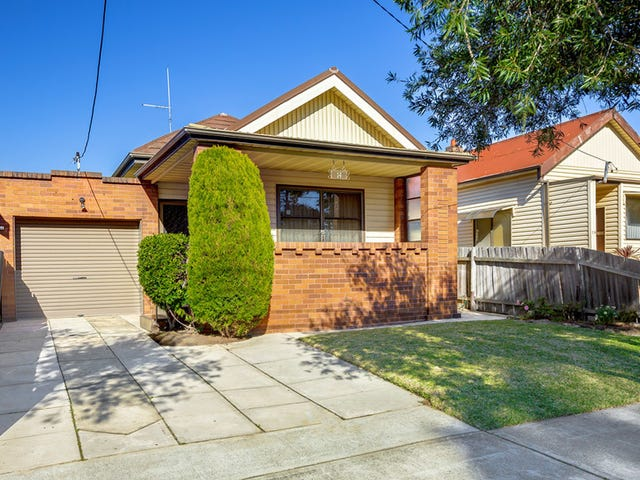 14 Manchester Road, Auburn, NSW 2144