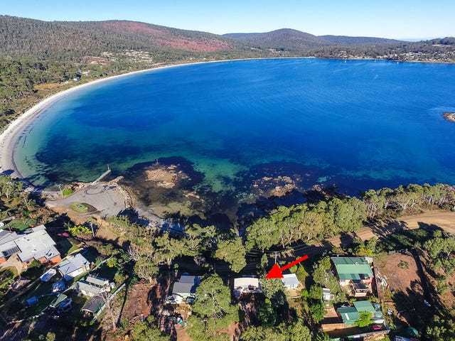 42 Apex Point Road, White Beach, Tas 7184