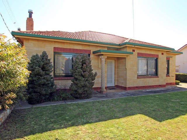66 Main South Road, Myponga, SA 5202