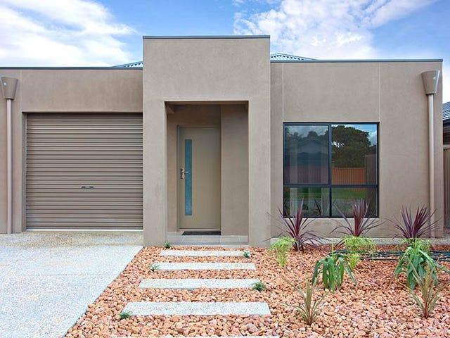 51b Lantana Drive, Parafield Gardens, SA 5107