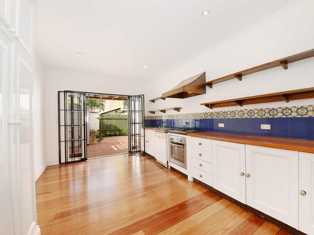 6 Seymour Place, Paddington, NSW 2021
