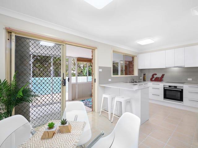5/111-113 Hill Street, Port Macquarie, NSW 2444