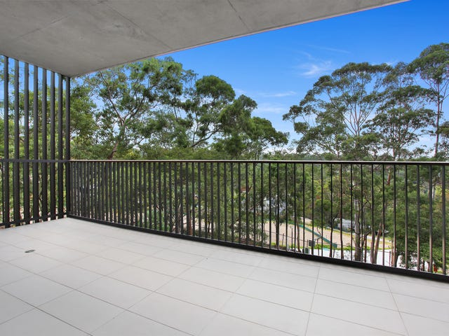3 Tubbs Views, Lindfield, NSW 2070