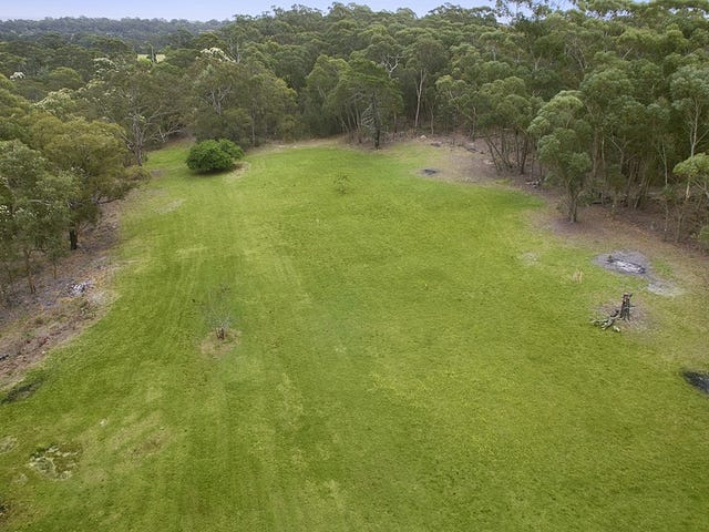 Lot 4/118 Cattai Ridge Road, Glenorie, NSW 2157