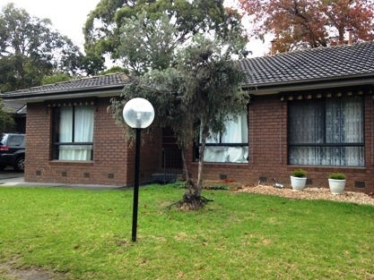 12/37 Williams Road, Blackburn North, Vic 3130
