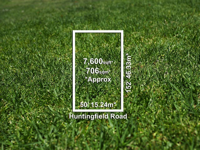 3a Huntingfield Rd, Brighton, Vic 3186