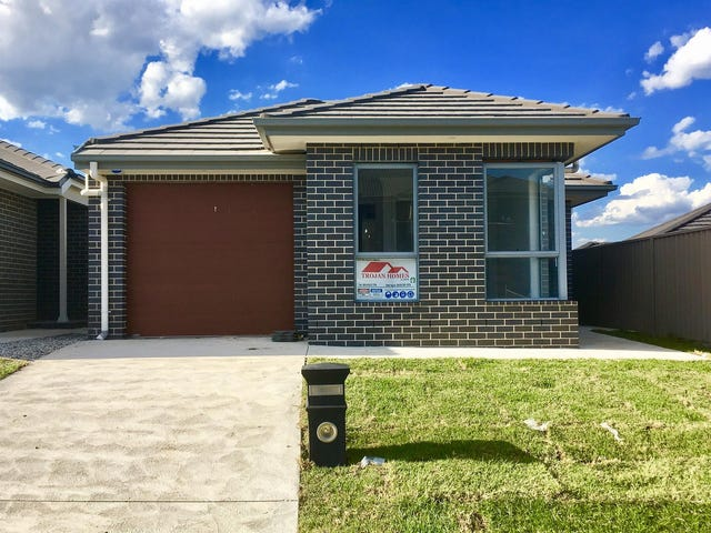 17 Cape York St, Gregory Hills, NSW 2557