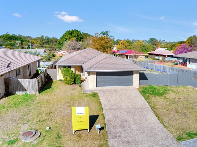 41 Highbury Drive, Redbank Plains, Qld 4301