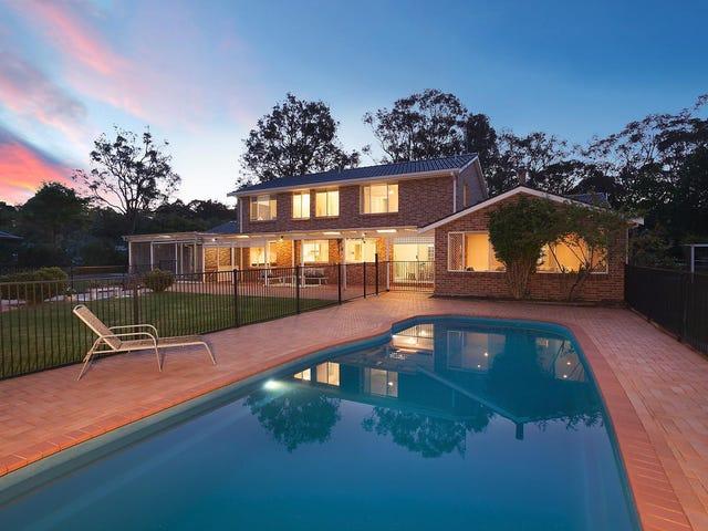 8 Hayley Close, Tumbi Umbi, NSW 2261