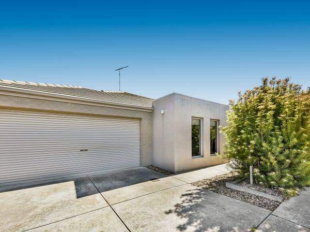 4 Tracken Terrace, Grovedale, Vic 3216