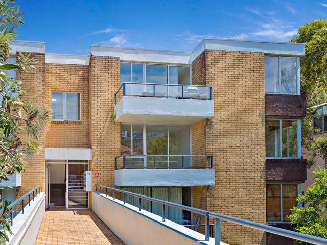 8/20 Hardy Street, North Bondi, NSW 2026