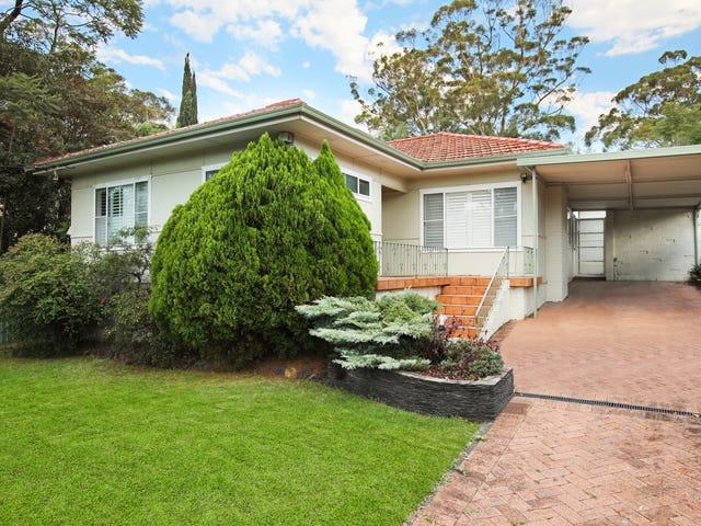 68 View Street, Gymea, NSW 2227