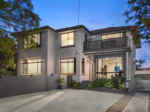 14 Creer Place, Narraweena, NSW 2099