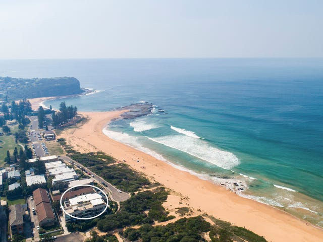 2/4 SURFVIEW ROAD, Mona Vale, NSW 2103