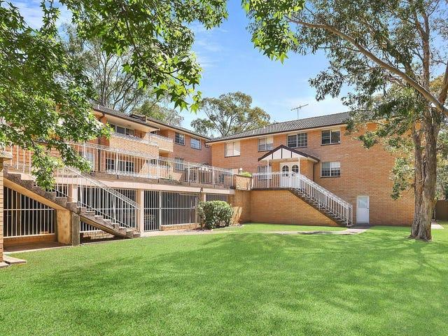 1/72 Glencoe Street, Sutherland, NSW 2232