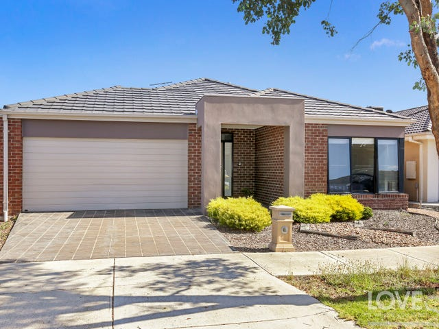 32 Allendale Avenue, Wollert, Vic 3750