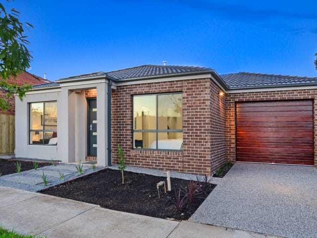 52 Morcambe Crescent, Keilor Downs, Vic 3038