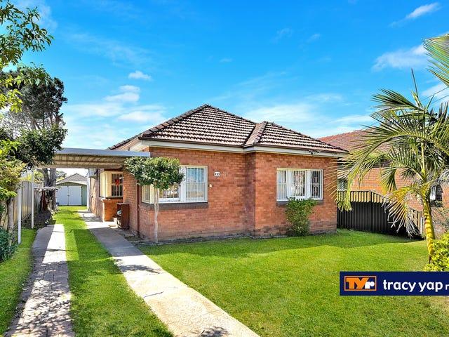 233 Burwood Road, Belmore, NSW 2192