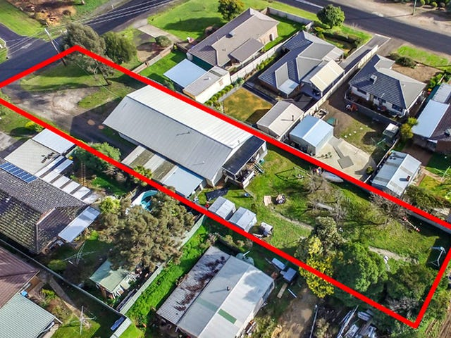 125 MacDougall Road, Golden Square, Vic 3555