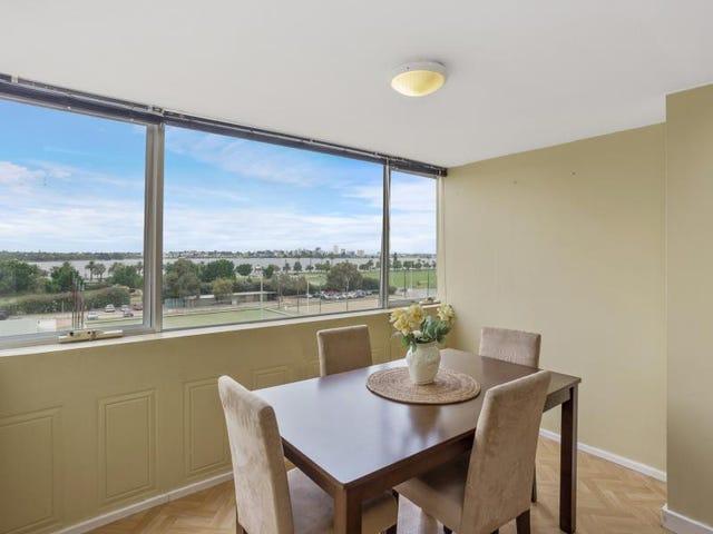 410/45 Adelaide Terrace, East Perth, WA 6004