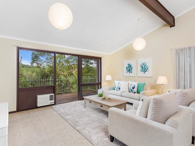 20 Brushwood Place, Hornsby, NSW 2077