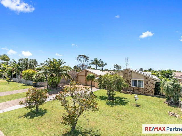 69 Banksia St, Point Vernon, Qld 4655