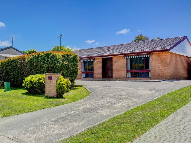 2 Ralfe Street, Moss Vale, NSW 2577