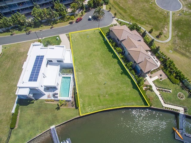7425 Ellensbrook Drive, Hope Island, Qld 4212