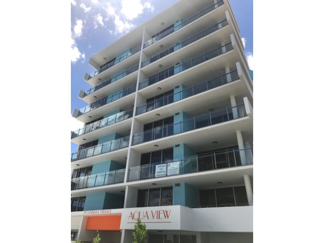 203/29-31  Canberra Terrace, Kings Beach, Qld 4551