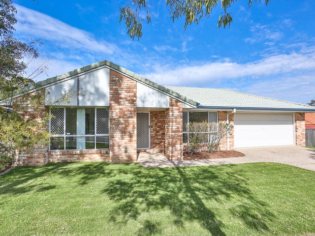 55 Pacific Pde, Forest Lake, Qld 4078