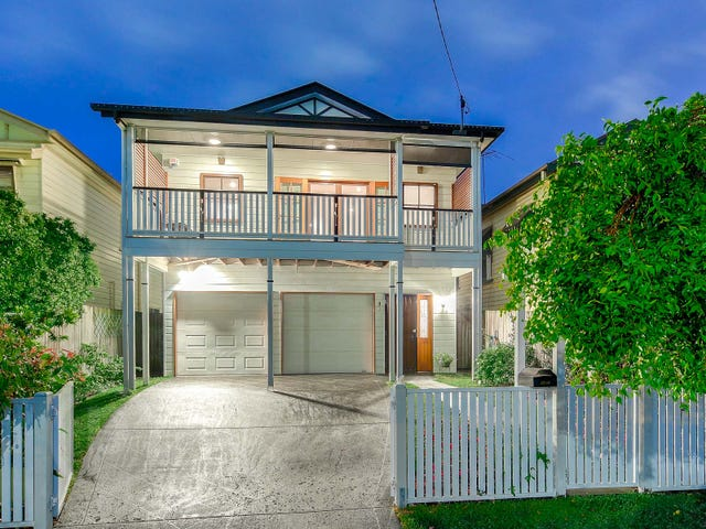 38 Groom Street, Gordon Park, Qld 4031