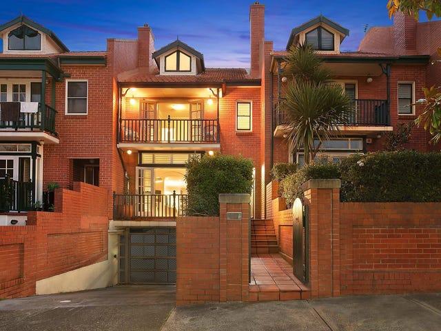 8B Merlin Street, Neutral Bay, NSW 2089