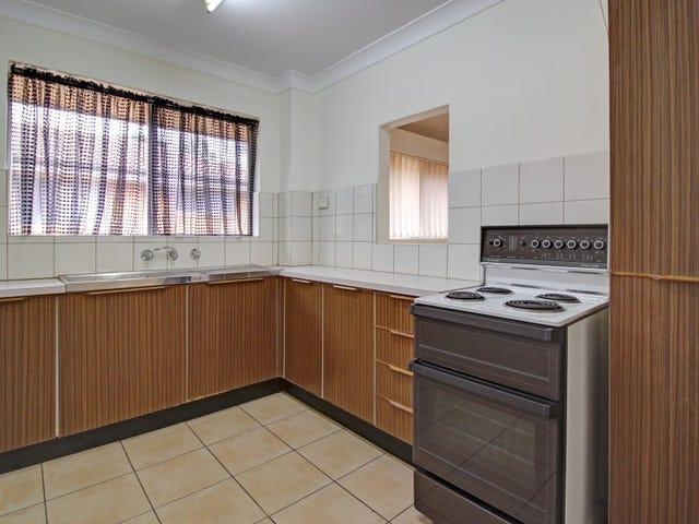 18/17 Payne Street, Mangerton, NSW 2500