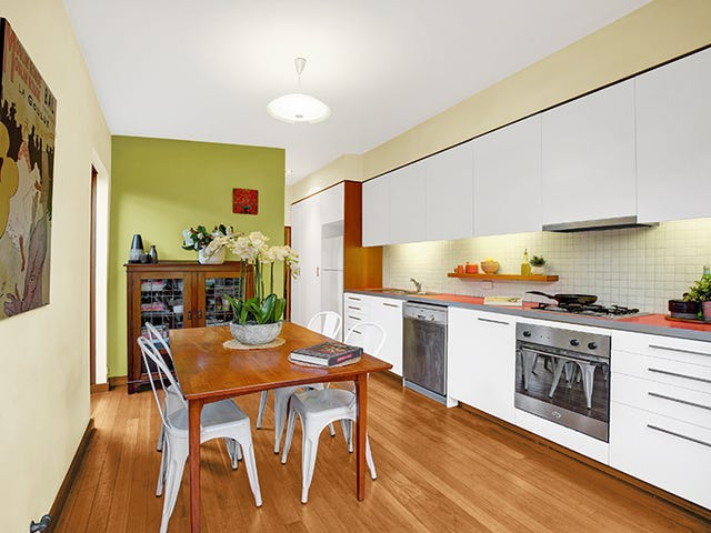 171 Albany Road, Stanmore, NSW 2048