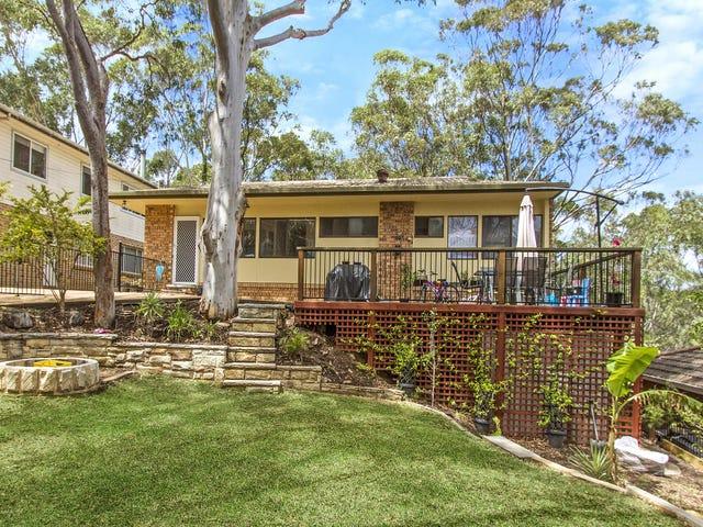 39 Plateau Road, North Gosford, NSW 2250