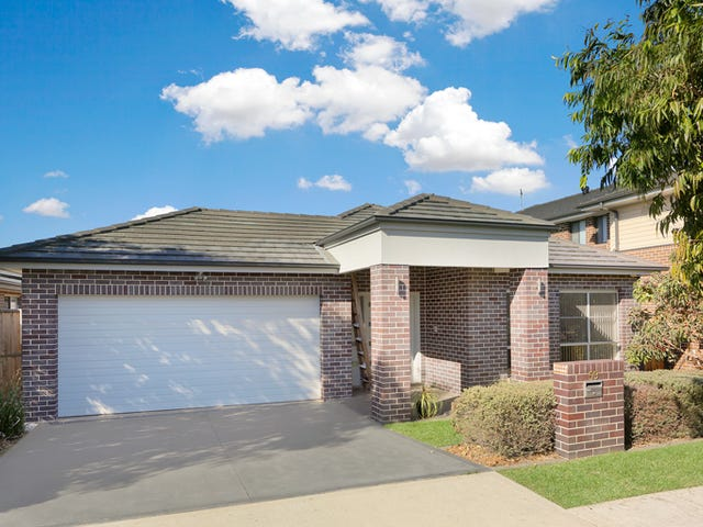 59 Hastings Street, The Ponds, NSW 2769