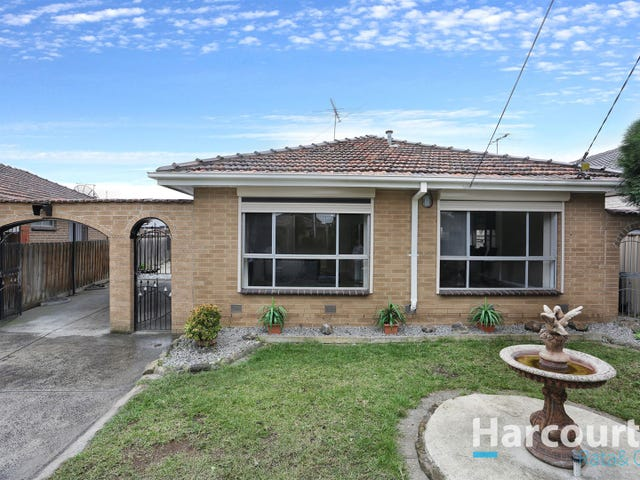 27 Leeson Grove, Lalor, Vic 3075