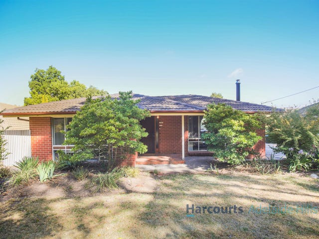50 Nairne Road, Woodside, SA 5244