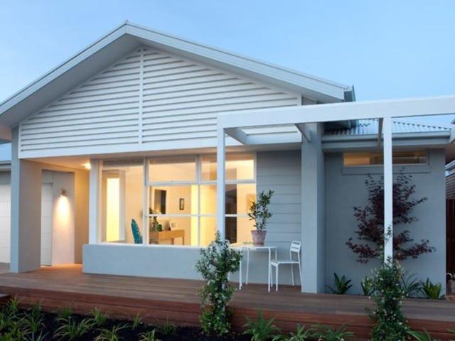 Lot 12 Ashmore Park, Kellyville, NSW 2155