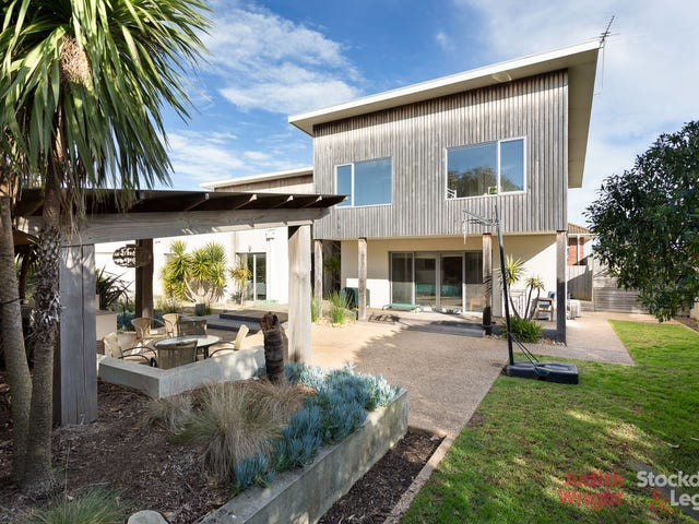 2 Ozone Court, Sunderland Bay, Vic 3922